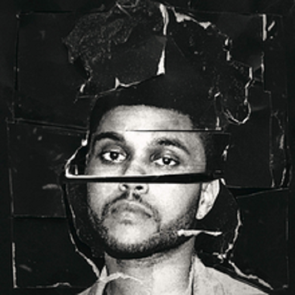 Tesfaye Solidifies Reign with BBTM