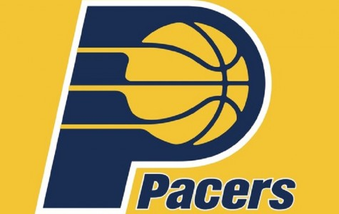 Pacers Preview