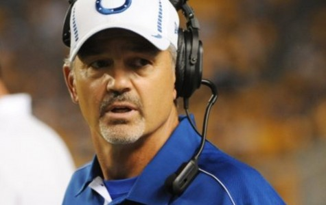 Pagano Stays: Jim Irsay Made the Right Choice