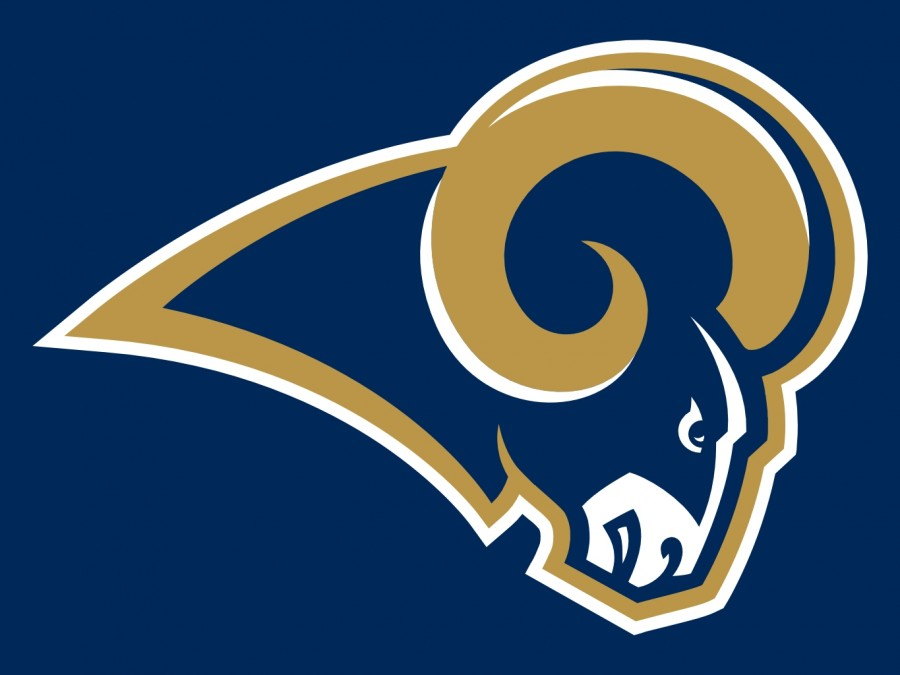 Football Night in Los Angeles: The Return of the L.A. Rams