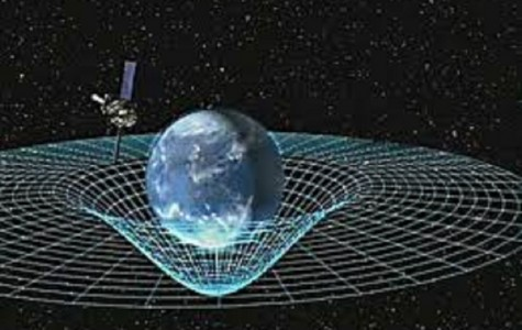 New Discoveries Shed Light on Scientific Mysteries of Gravity