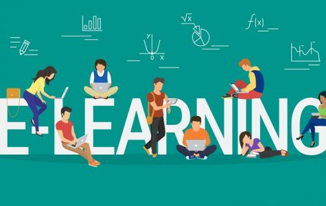 First E-Learning Day: My experiences so far
