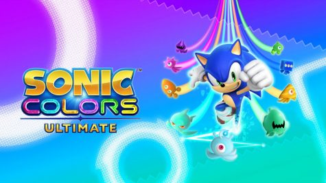 Fans anticipate launch of controversial 'Sonic Colors' remaster